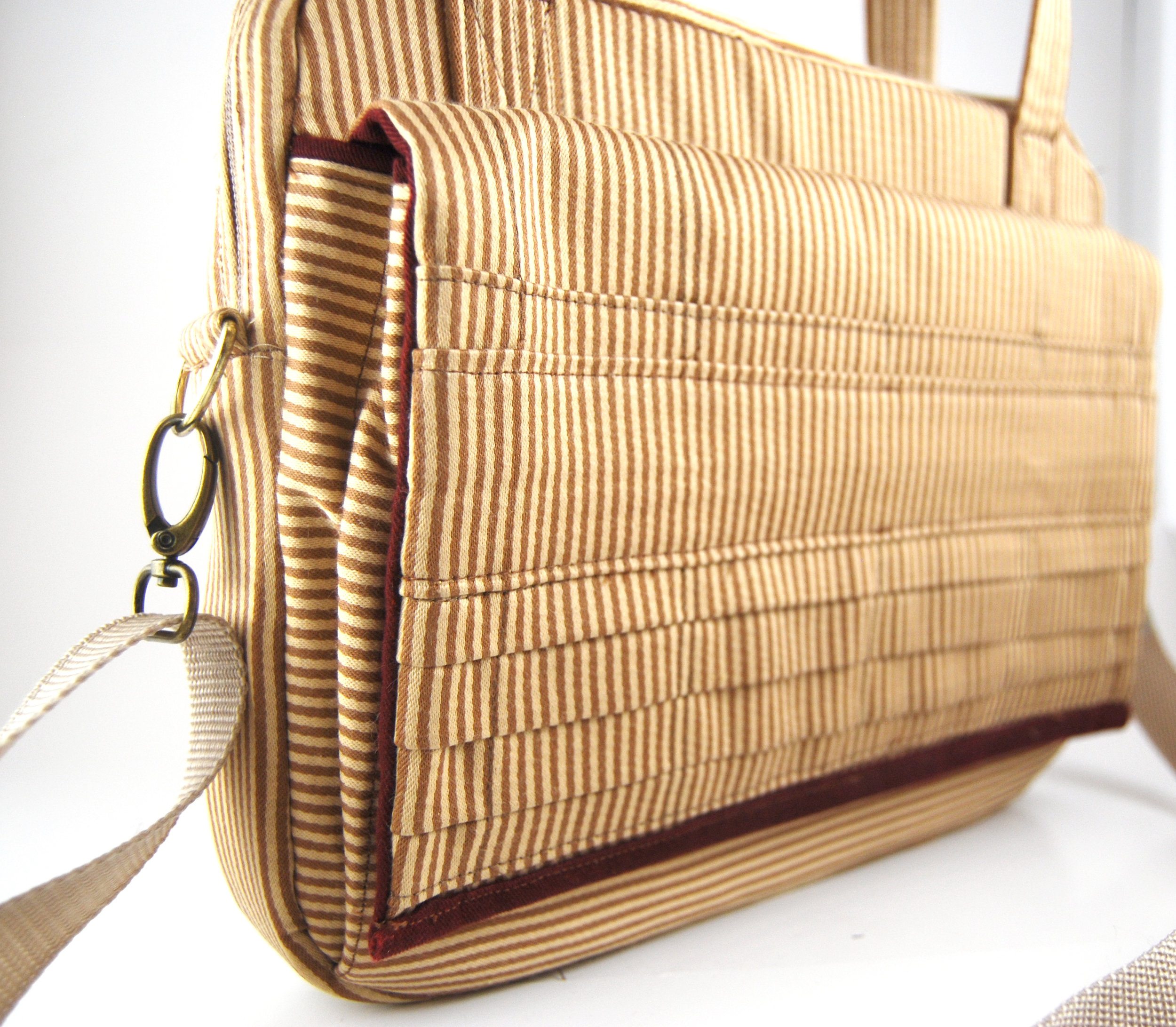 shadalene-design-sewing-bag-2.jpg