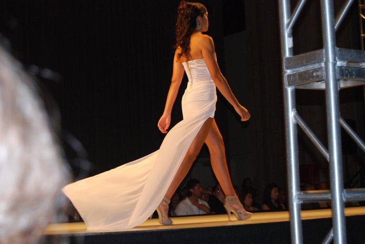 shadalene-design-sewing-fashion-5.jpg