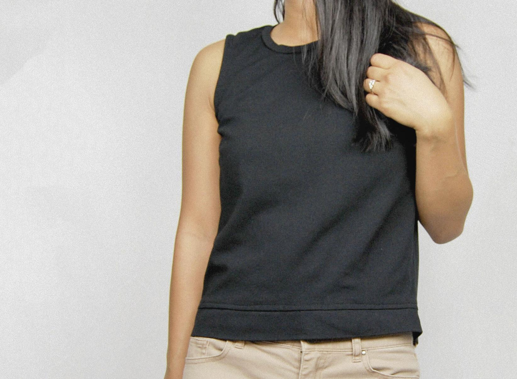 shadalene-design-sewing-fashion-12b.jpg