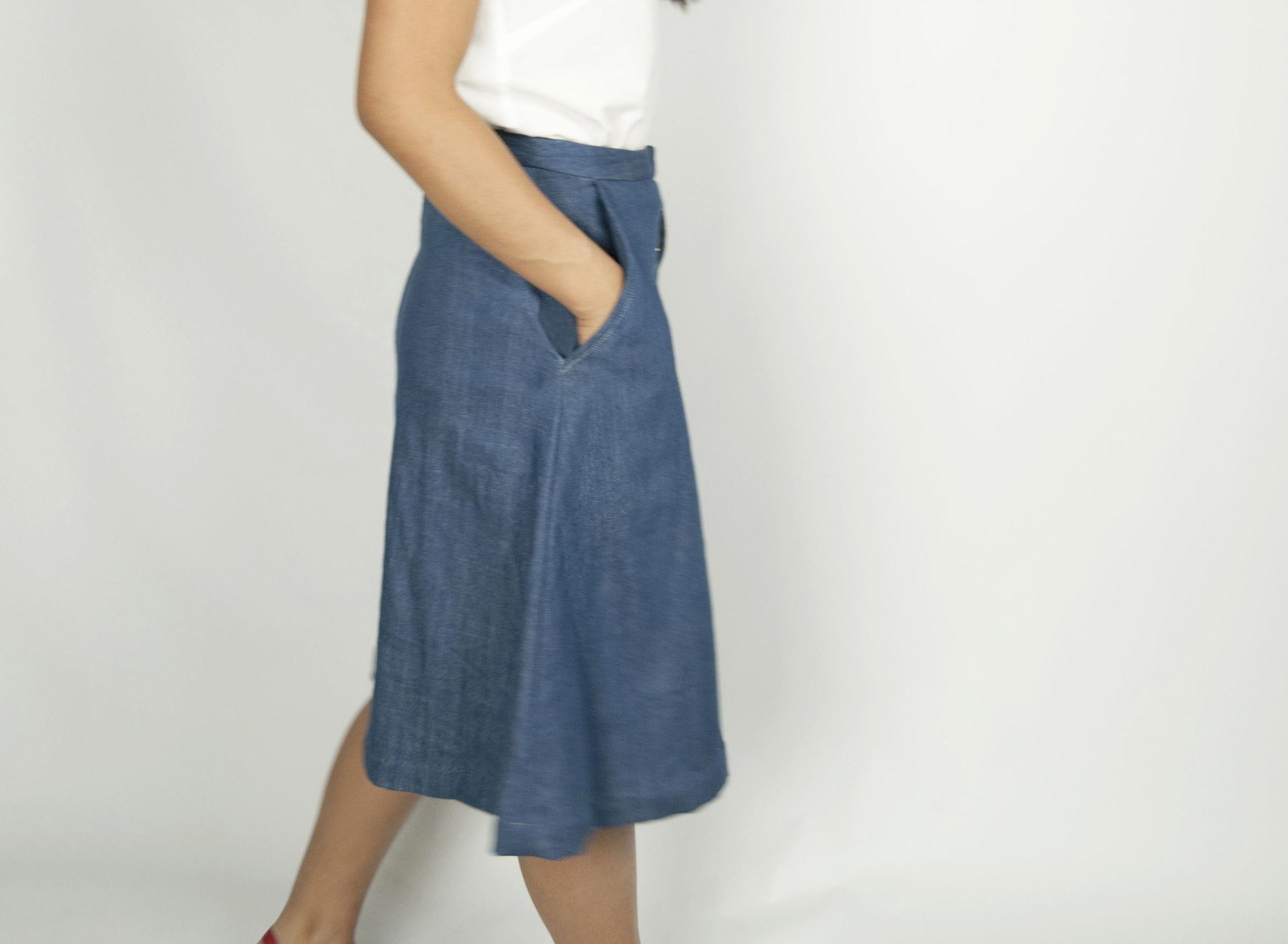 shadalene-design-sewing-fashion-13b.jpg