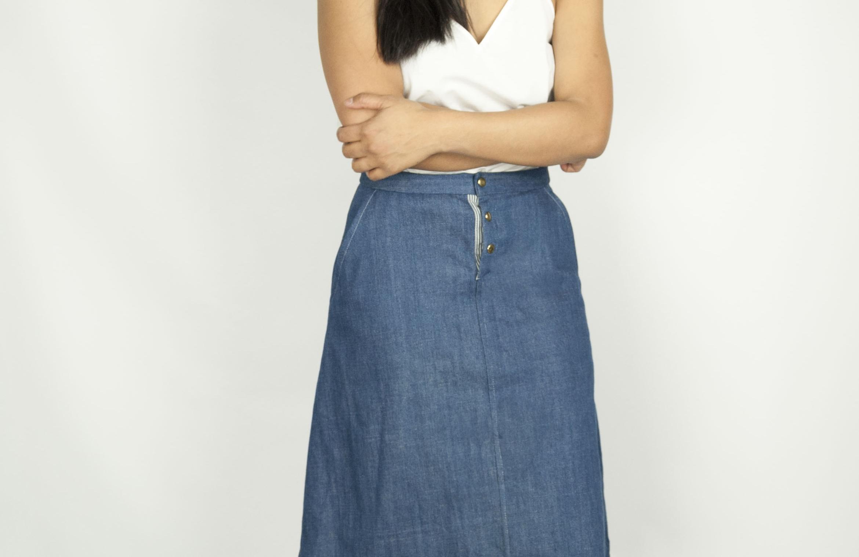 shadalene-design-sewing-fashion-14.jpg