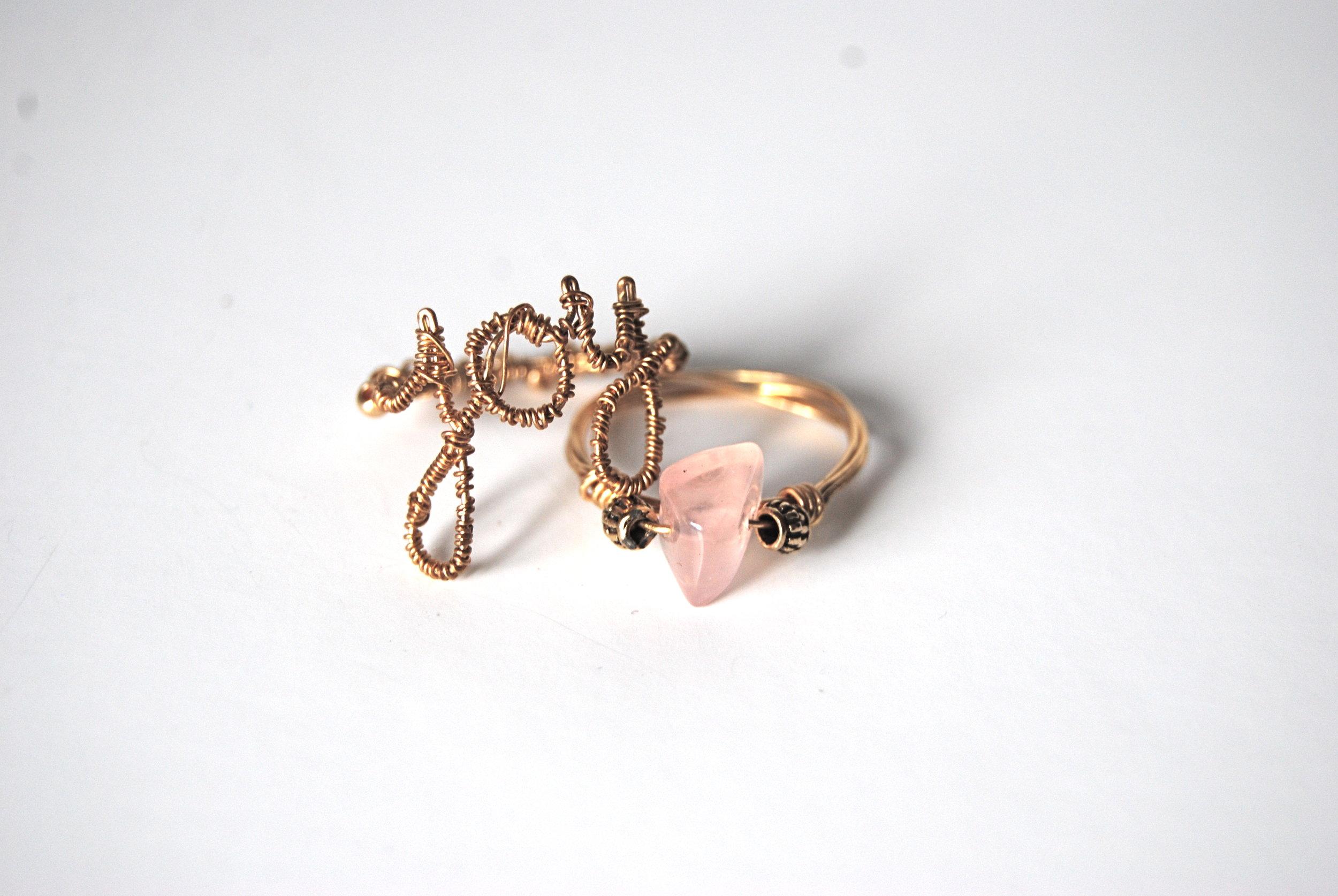 shadalene-design-jewelry-2.JPG