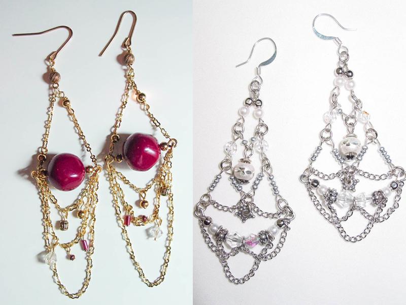 shadalene-design-jewelry-3.jpg