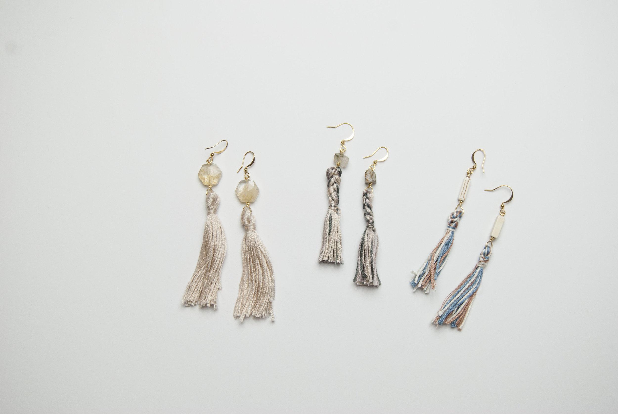 shadalene-design-jewelry-4.jpg