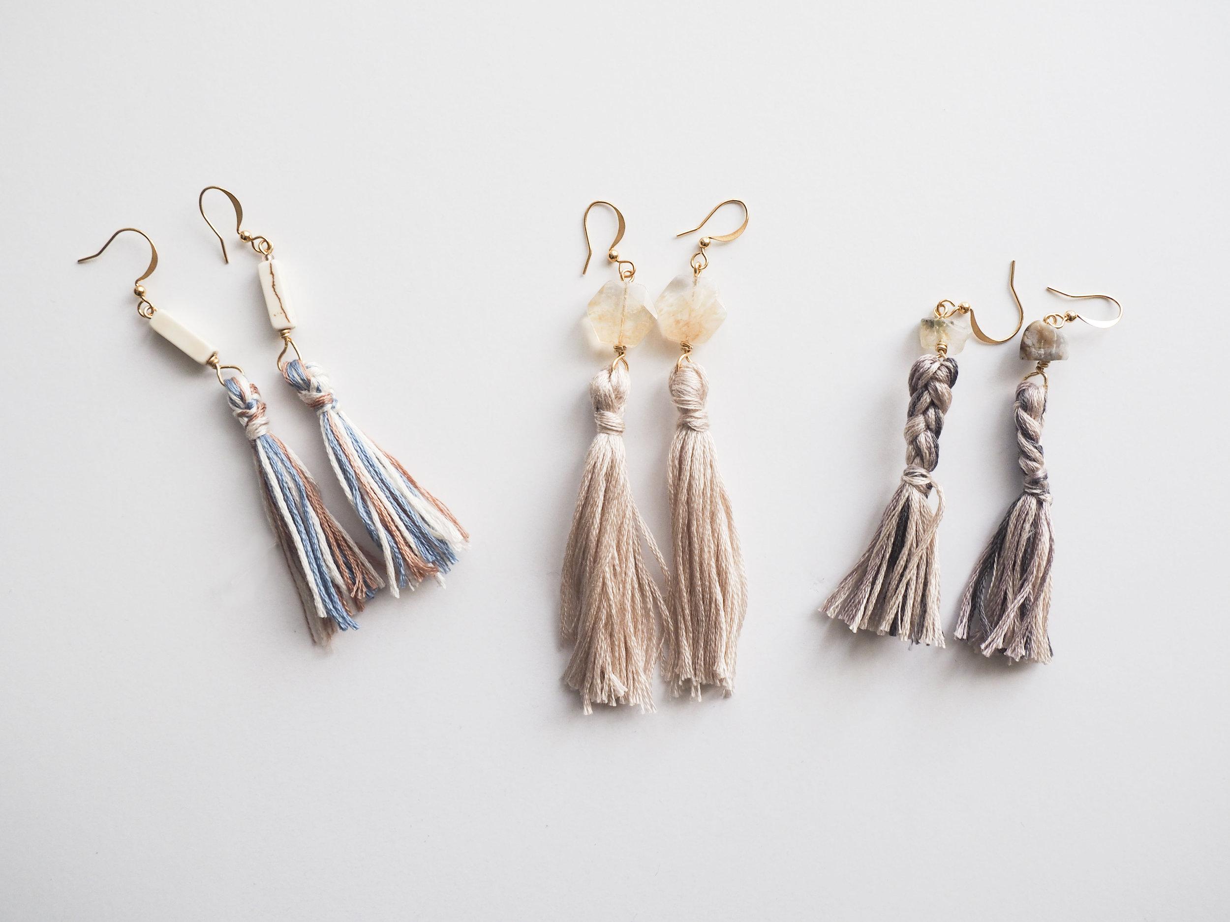 shadalene-design-jewelry-5.jpg