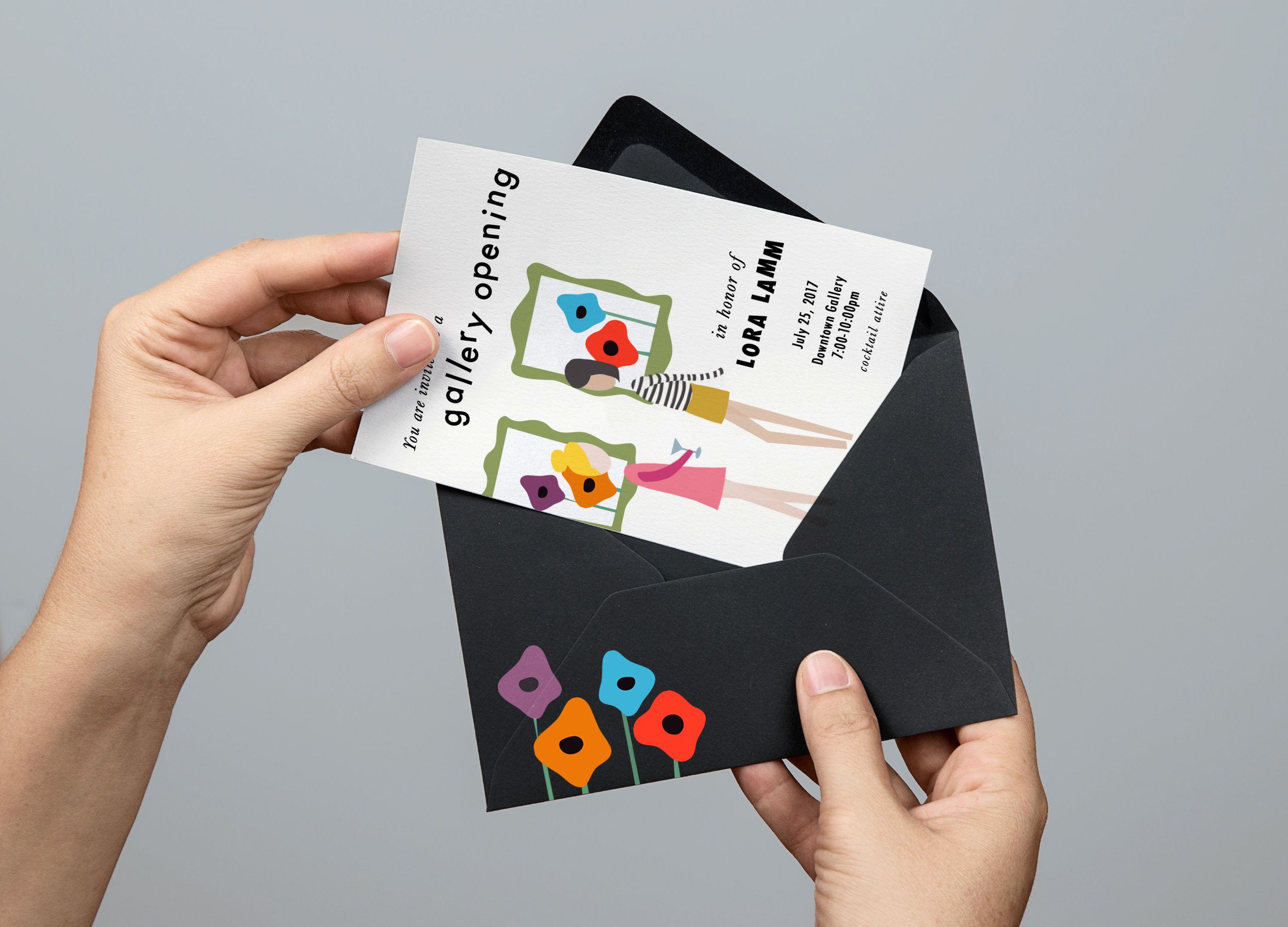 invitation black envelope-2.jpg
