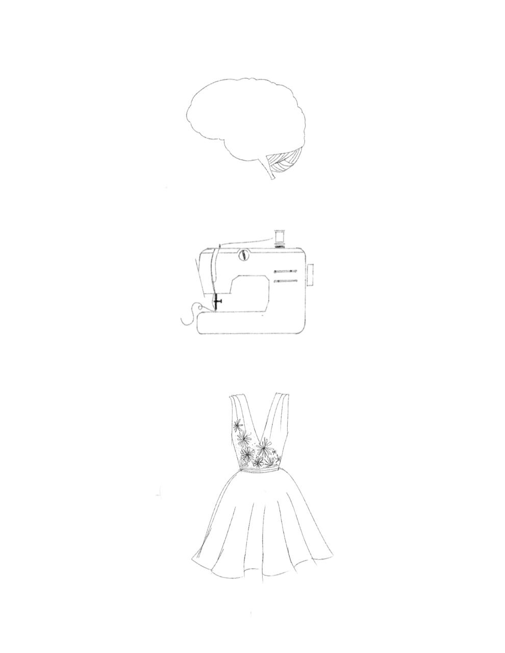 shadalene-design-janome-sketch-2.jpg