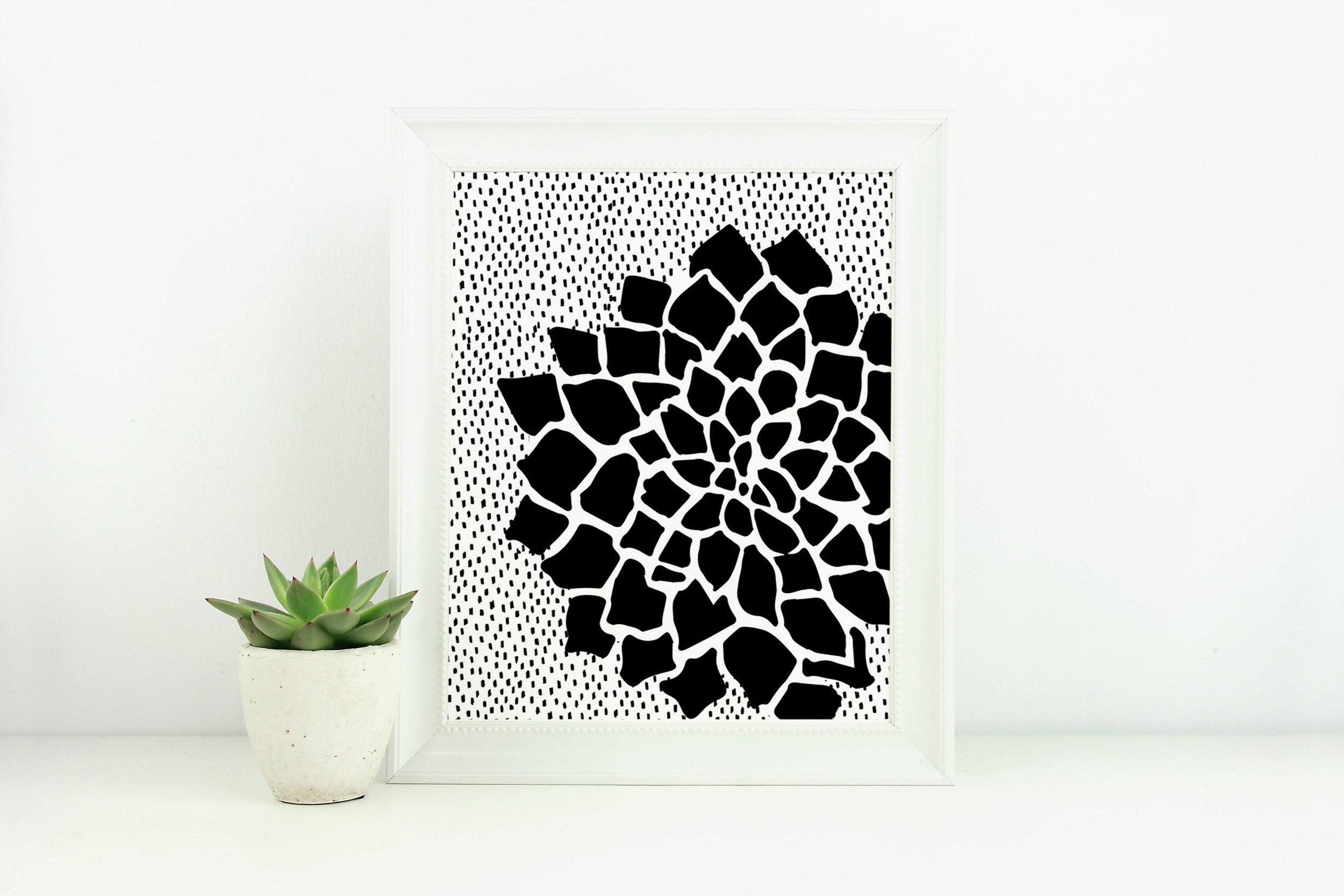 shadalene-design-dahlia-print-2.jpg