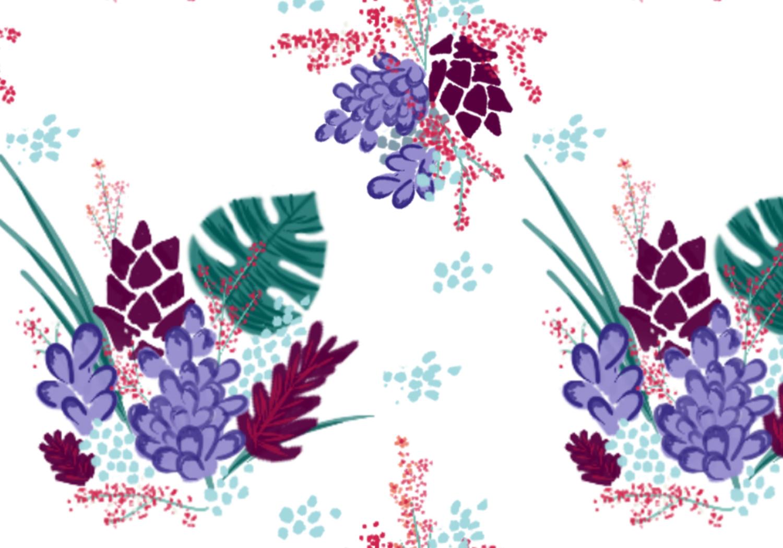 shadalene-design-tropical-flowers-2.jpg