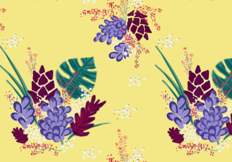 shadalene-design-tropical-flowers-1.jpg