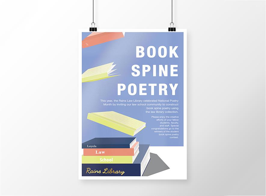 book spine poster-landscape.jpg