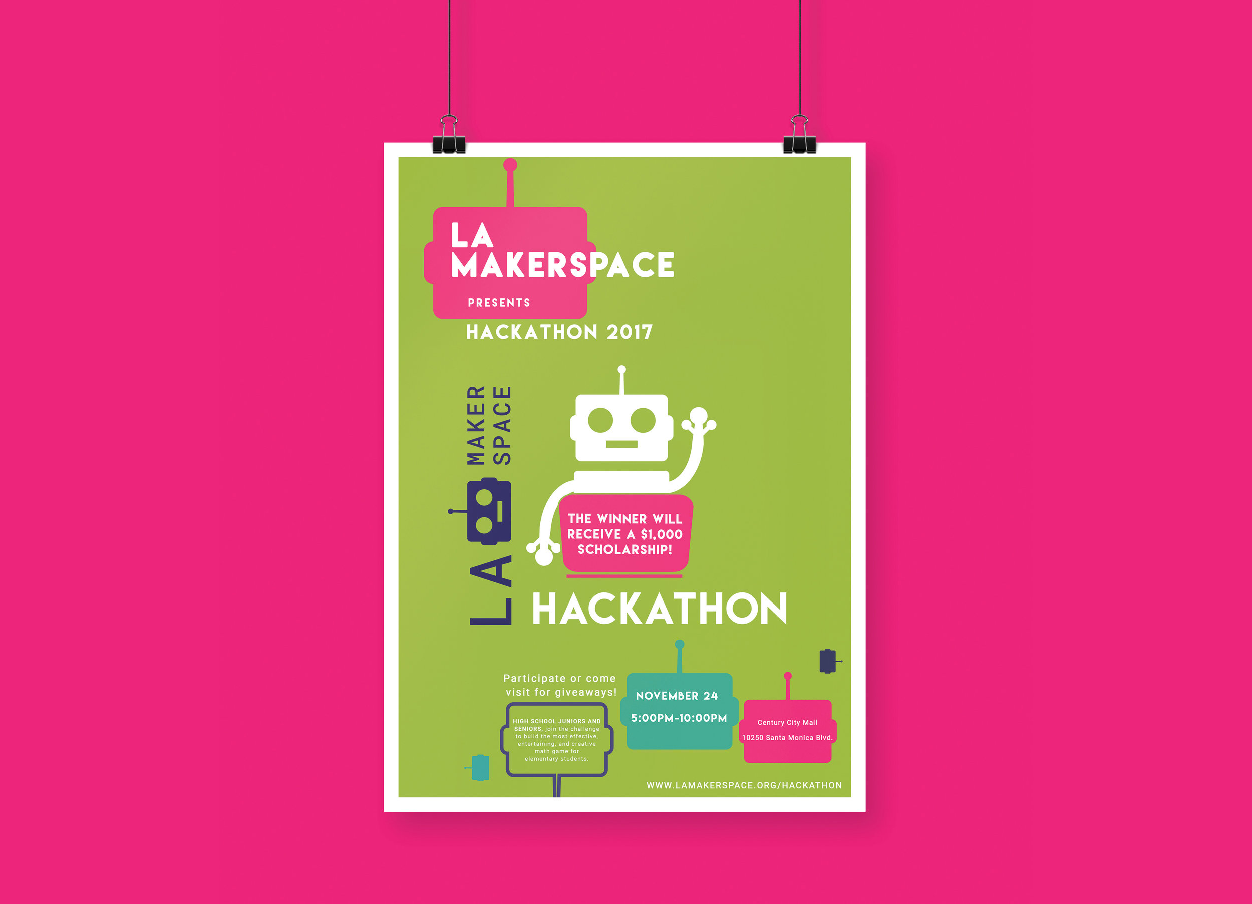 shadalene-la-makerspace-mockup-4-RGB copy.jpg