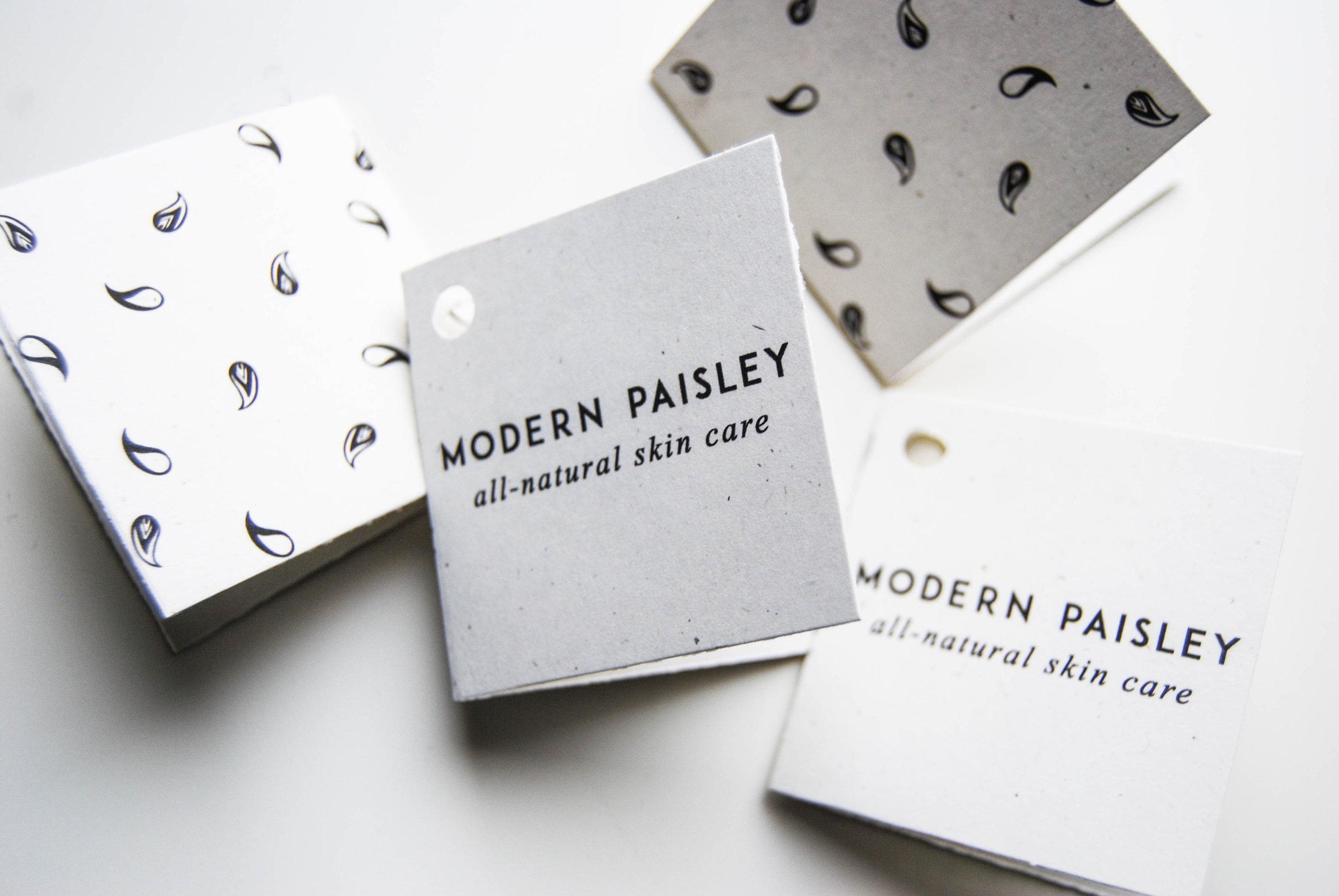 shadalene-design-modern-paisley-4.jpg