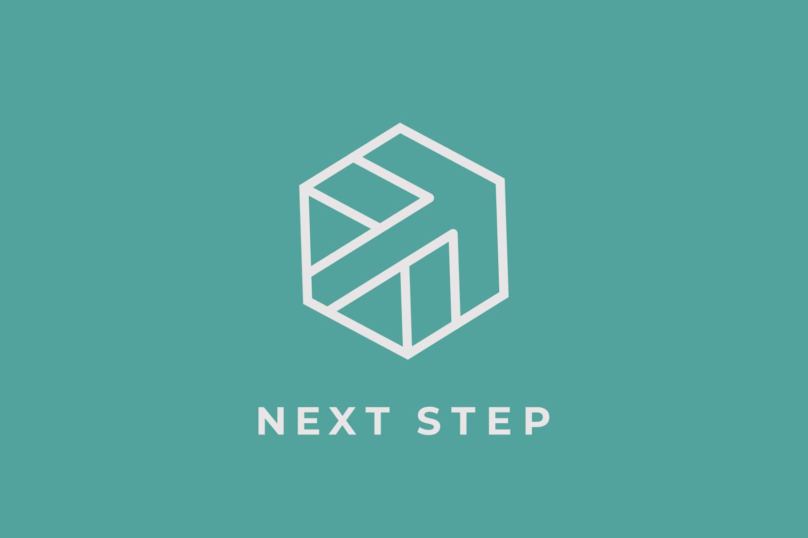 SHADALENE-V-BRANDING-NEXT-STEP.jpg