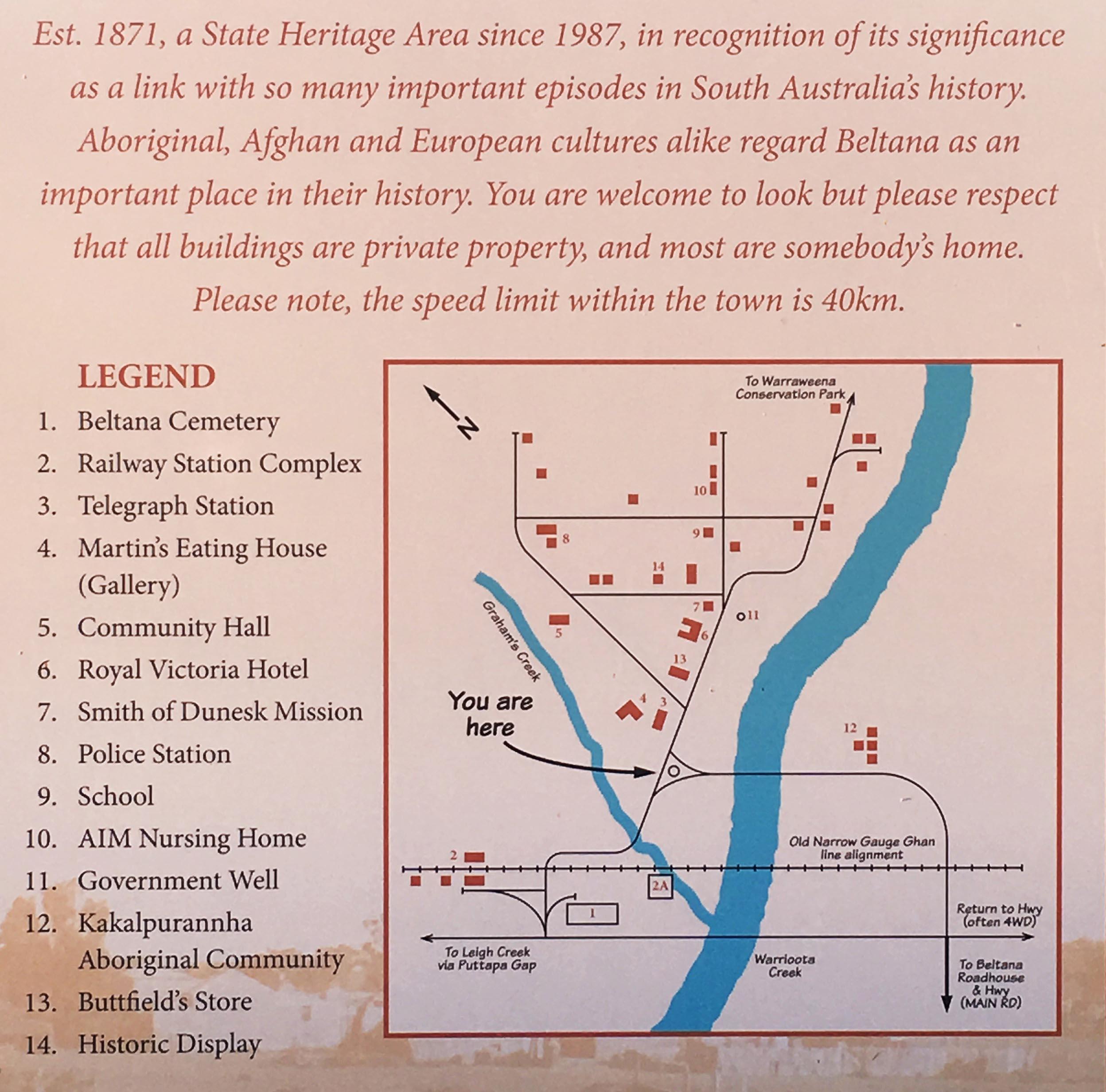 Beltana-Map-Sign.jpg