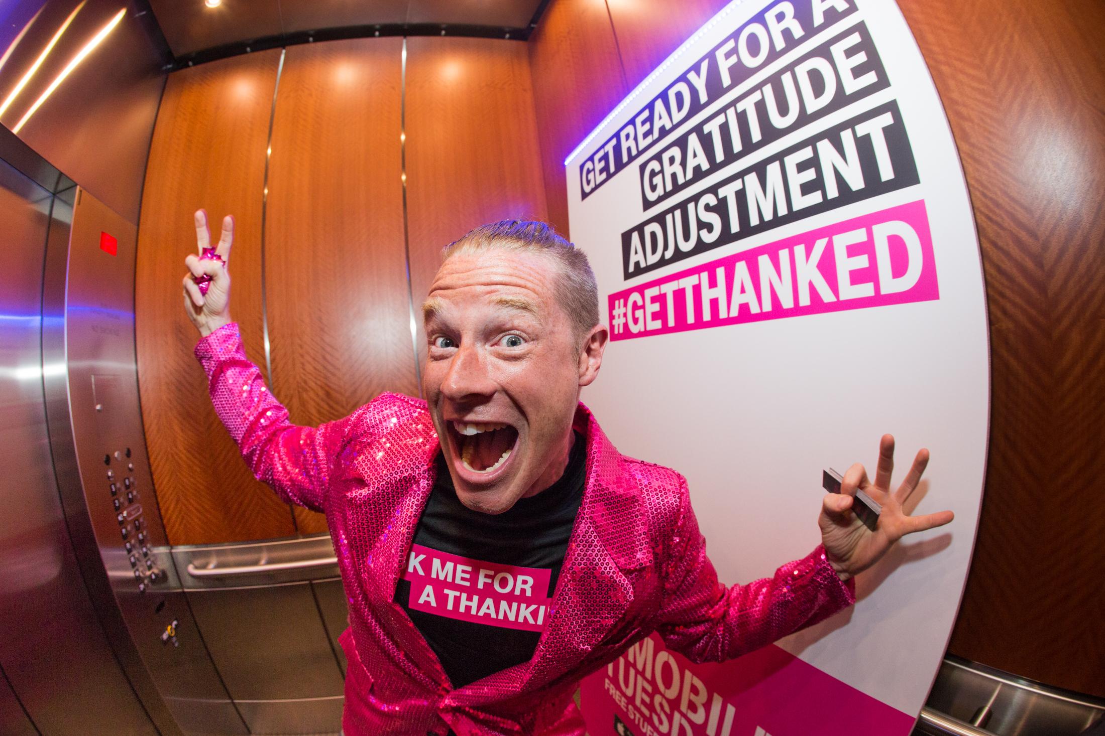 48_T-Mobile_2016-06-06 Elevators_T-Mob-Tuesday.jpg