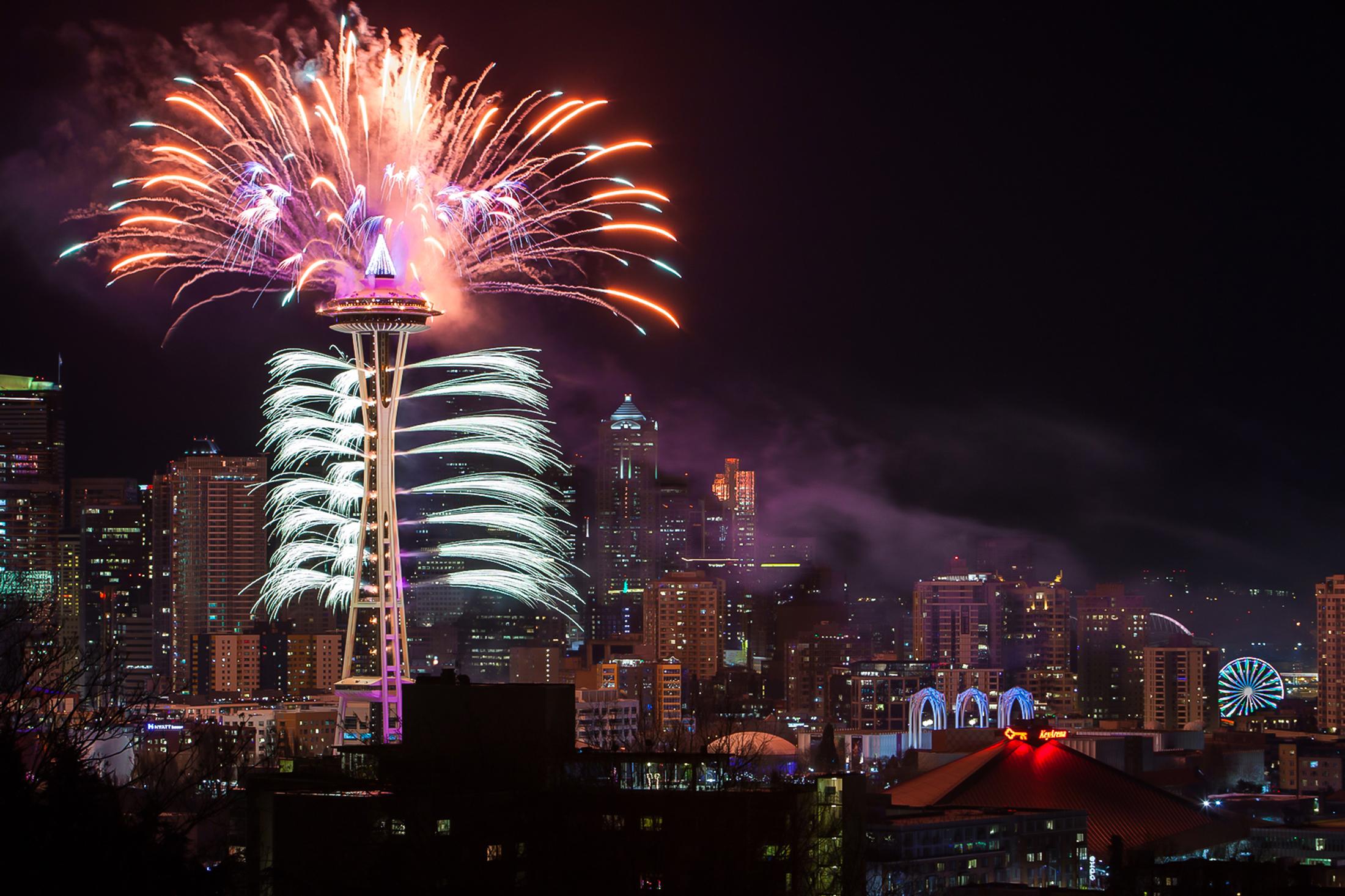 Fireworks-Skyline.jpg