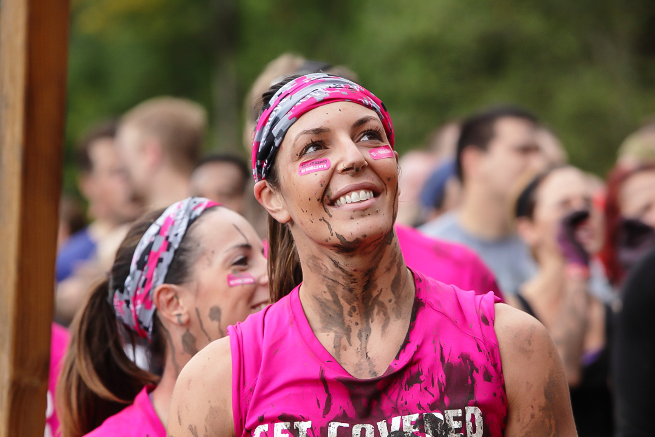 23_T-Mobile_2014-09-27_Tough-Mudder.jpg