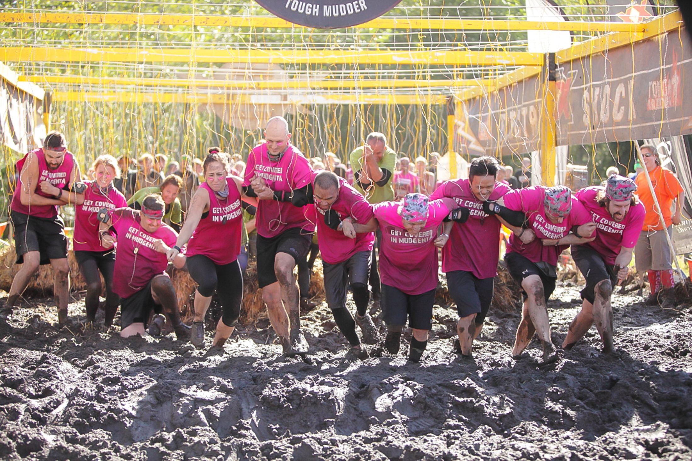 49_T-Mobile_2014-09-27_Tough-Mudder.jpg