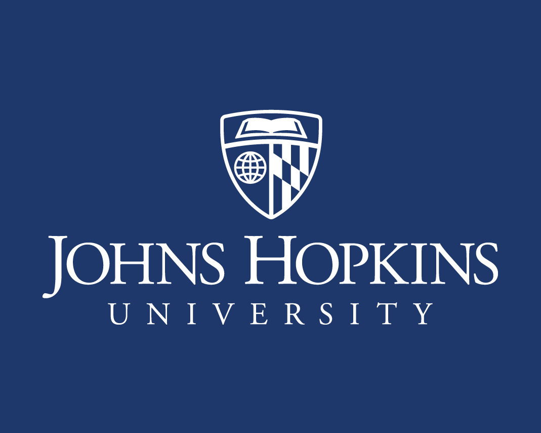 university.logo_.small_.vertical.white_.png
