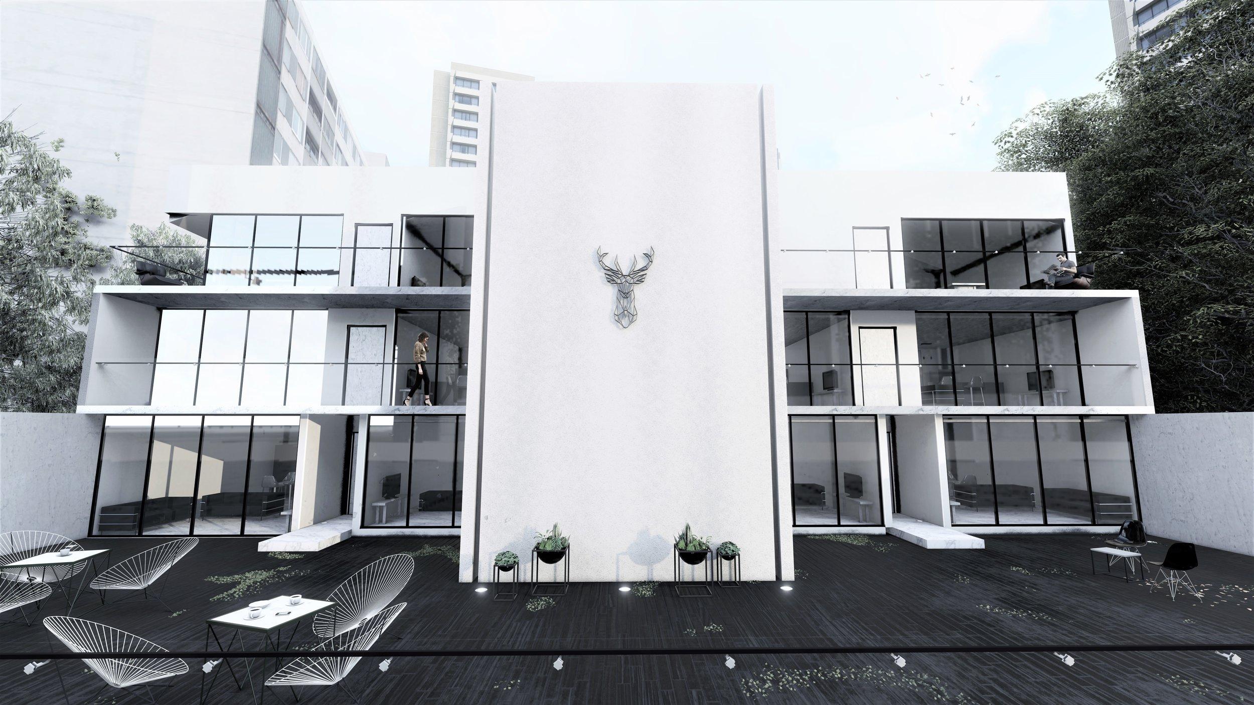 Exterior General Blancos Expuestos.jpg