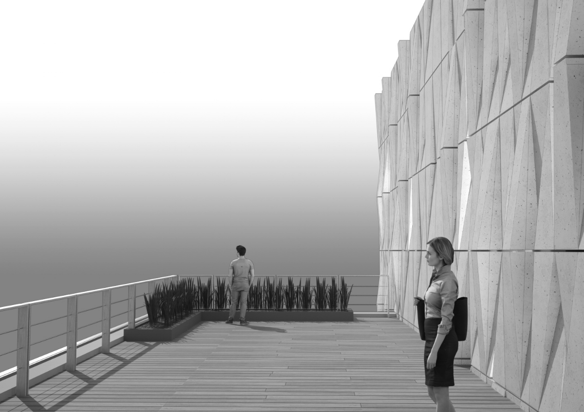 terrace-4F.jpg