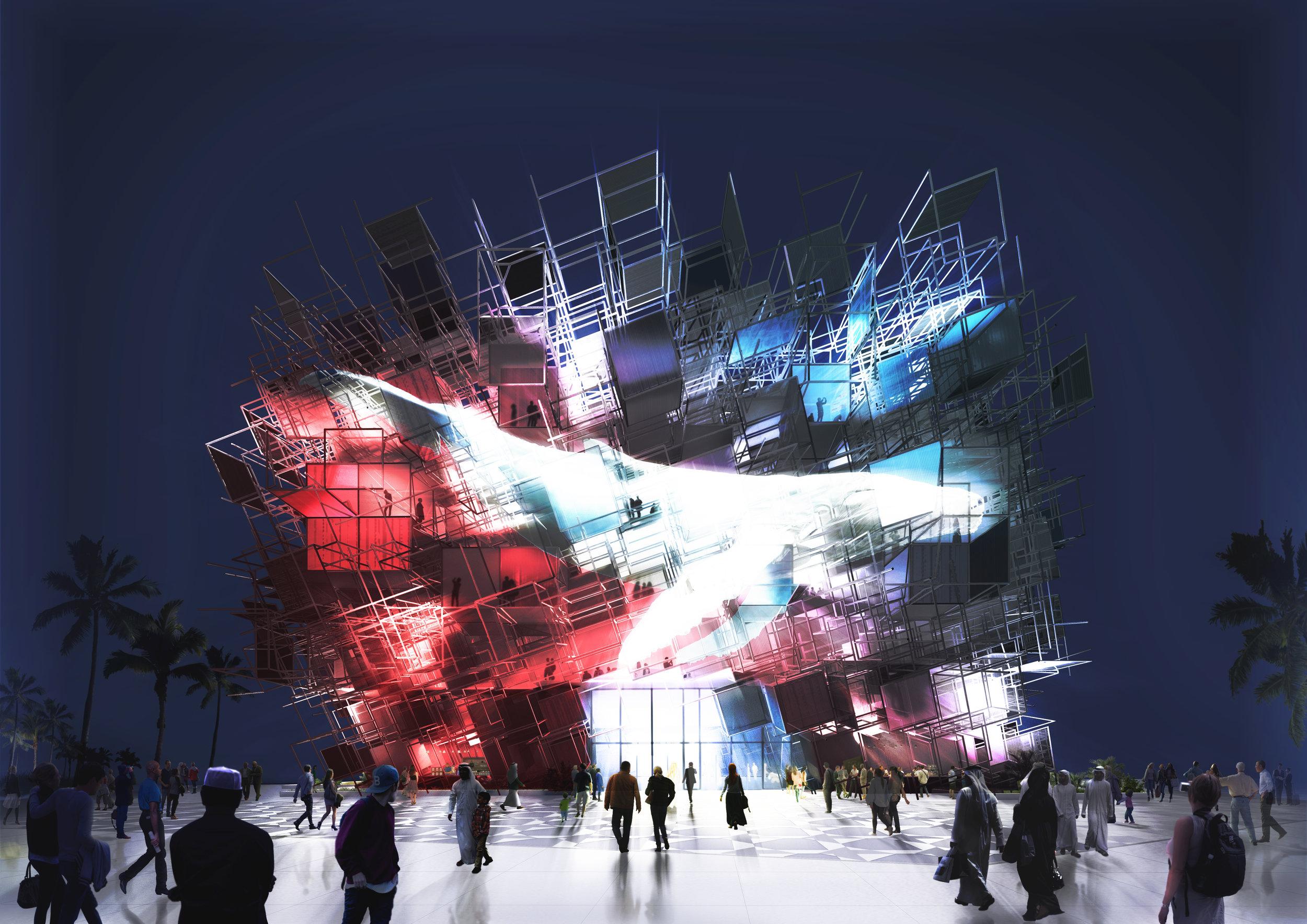 5_projected facade.jpg