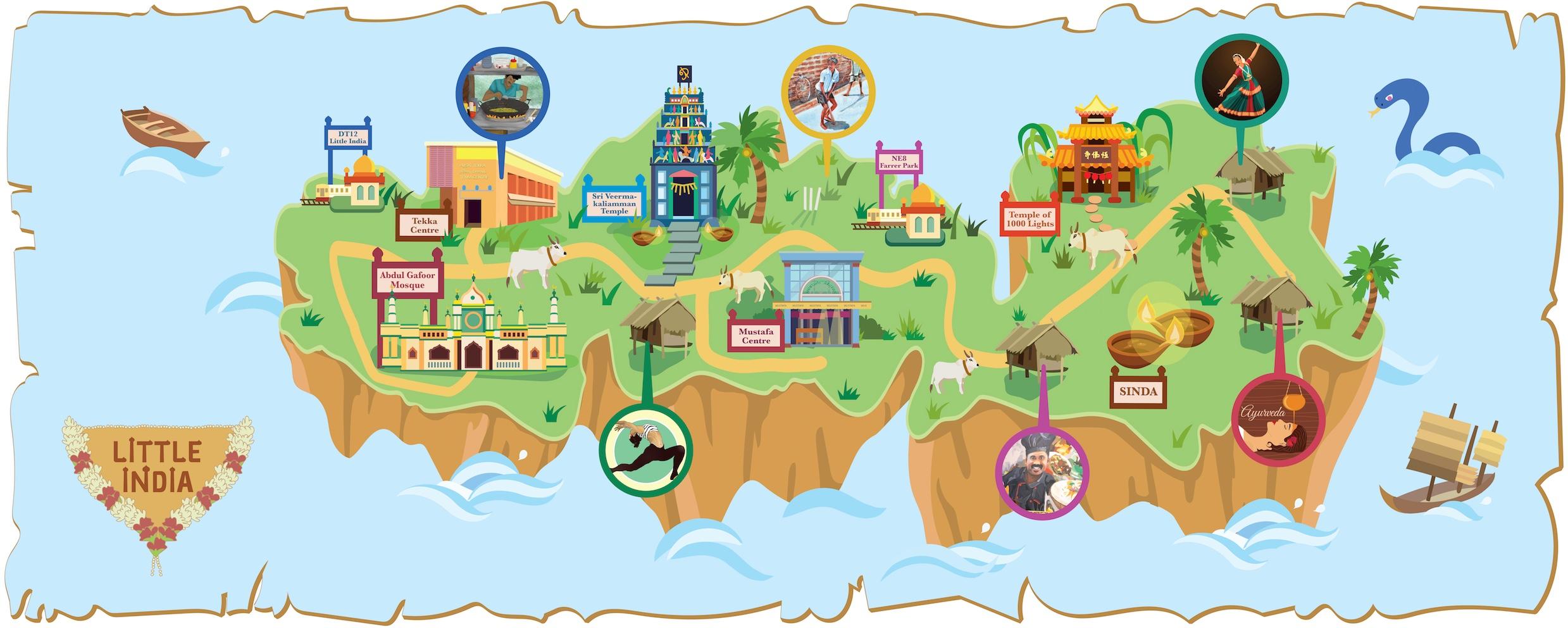 little india island website.jpeg