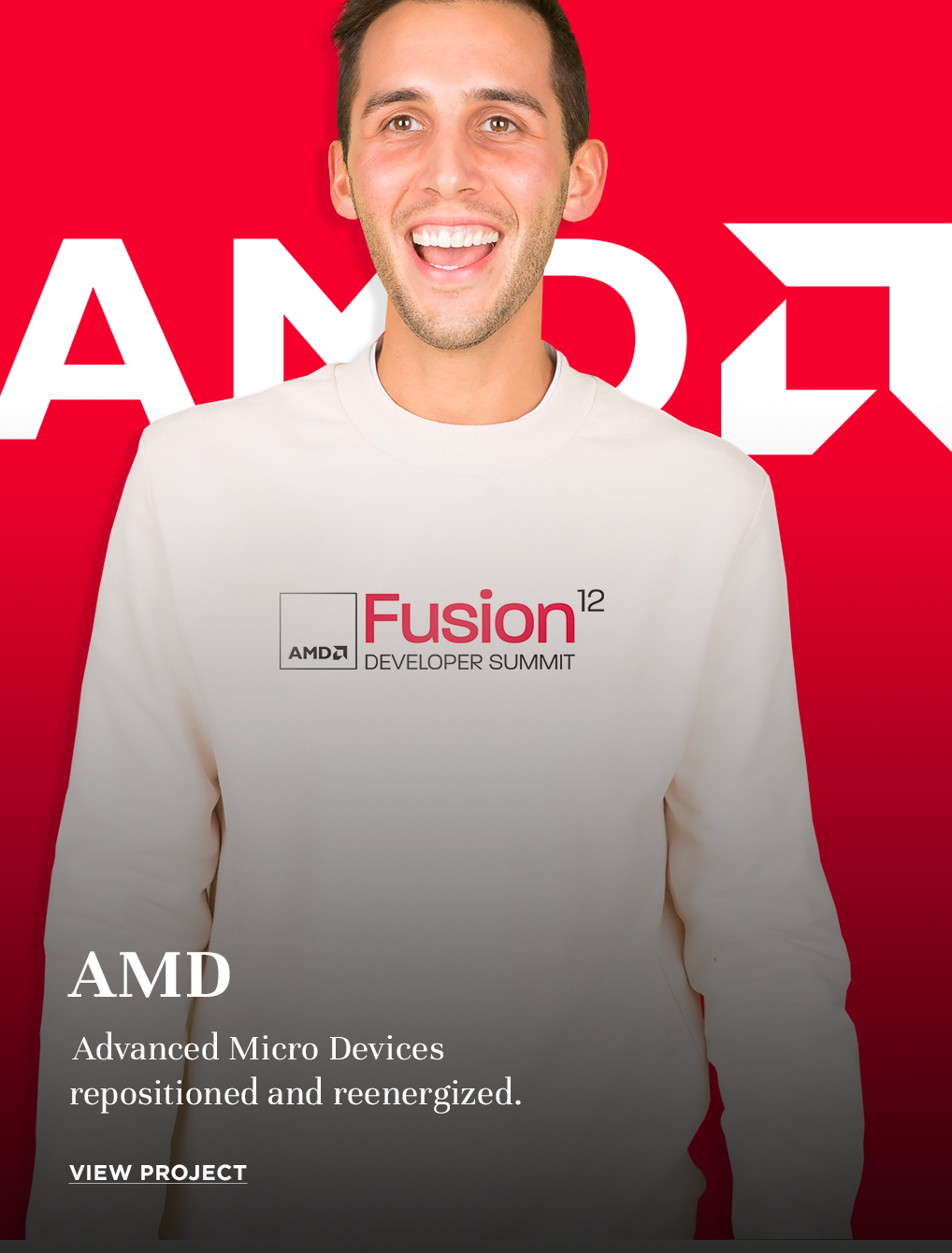Homepage_client_work_AMD.jpg