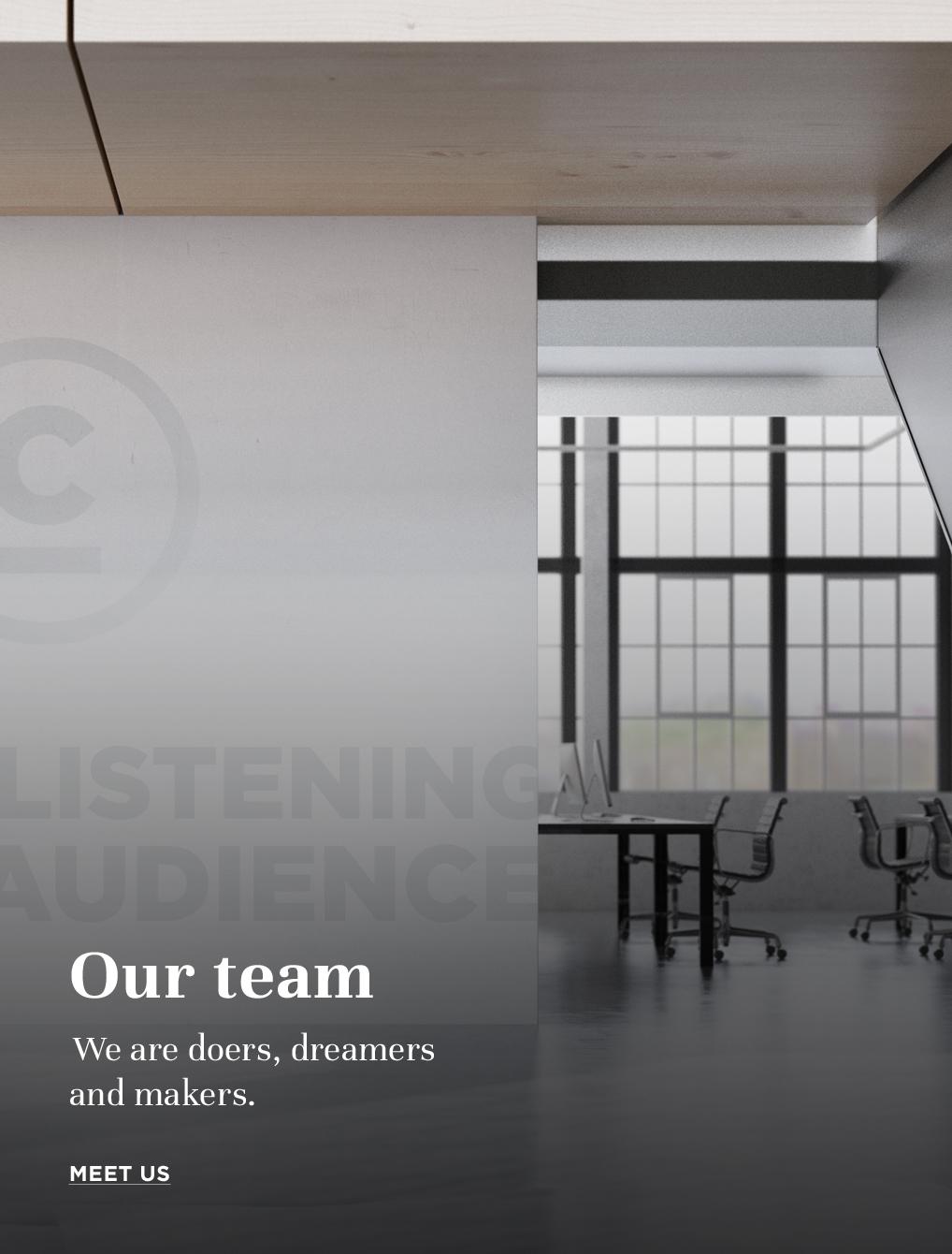 Homepage_ourteam.jpg