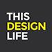 Thisdesignlife_circle_logo.jpg