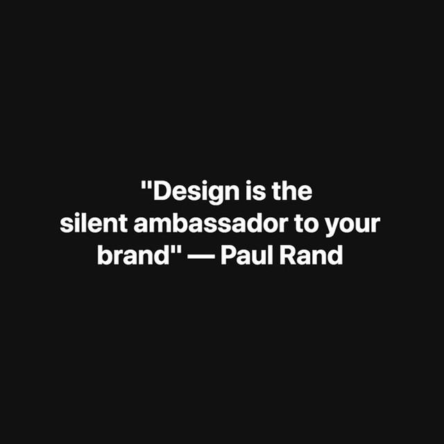 #design #branding #rebeccaheinemann #craftwellstudio