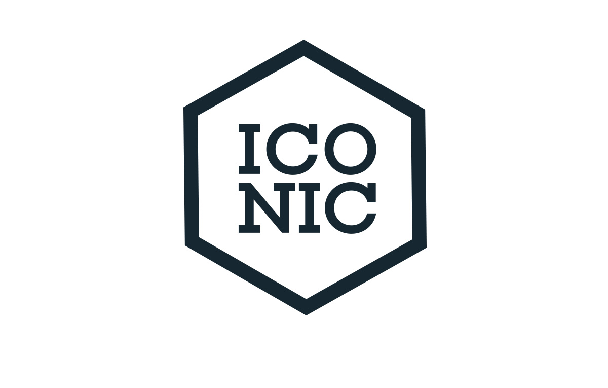 Logo_Iconic_1.jpg