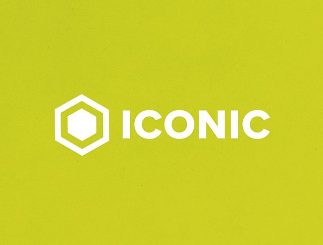 Very excited to show off a new name, new identity, new branding for creative engineering agency ICONIC in Los Angeles.  How did we land here?  Case study and details in progress - https://lnkd.in/gvpzwNB ------------ #branding #design #craftwell #identity #logo
