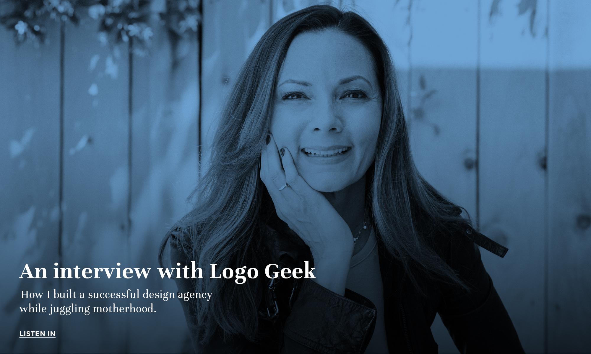 Hero_LogoGeek_interview.jpg