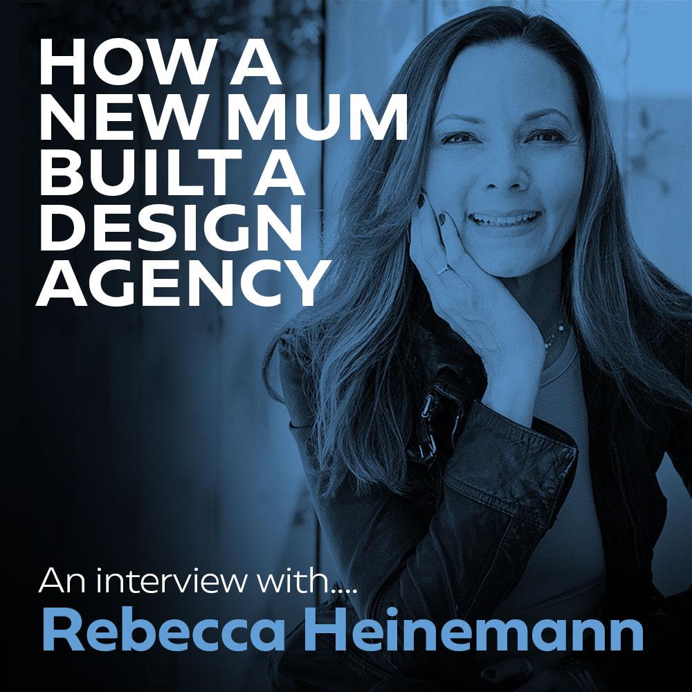 LogoGeek-Podcast-3-11-Rebecca-Heinemann-2.jpg