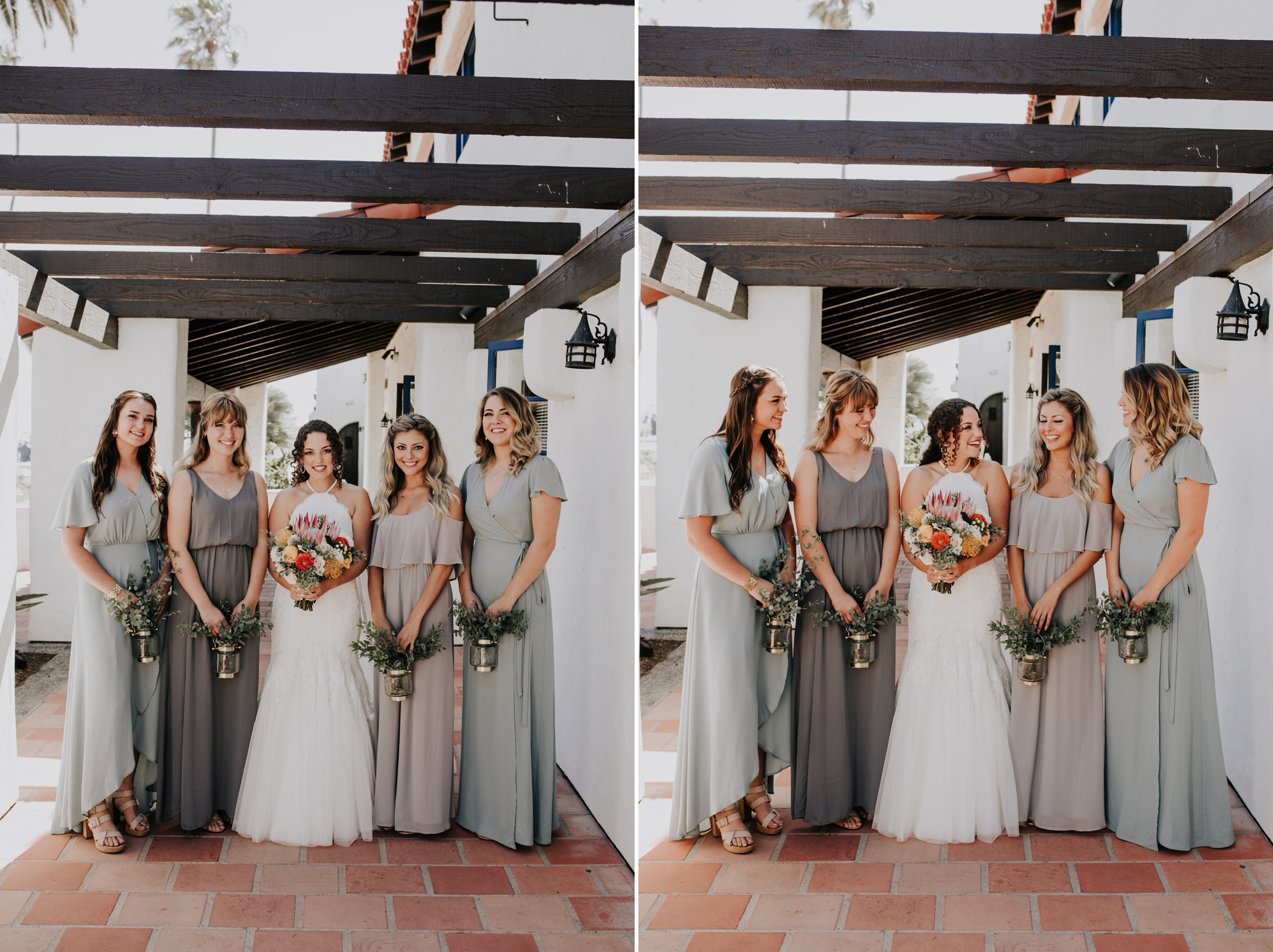 062-destination-wedding-san-clemente-california.jpg