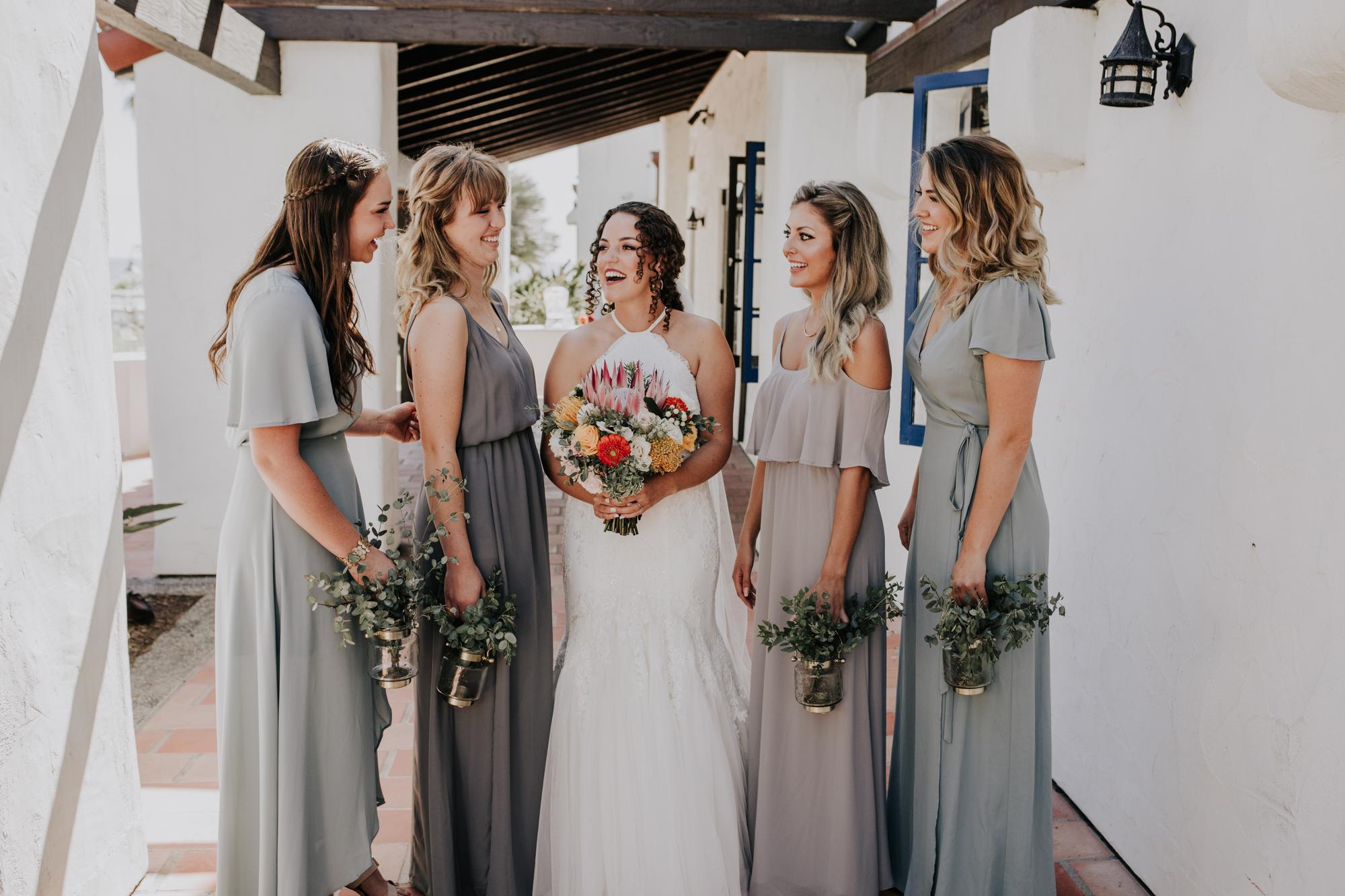 064-destination-wedding-san-clemente-california.jpg