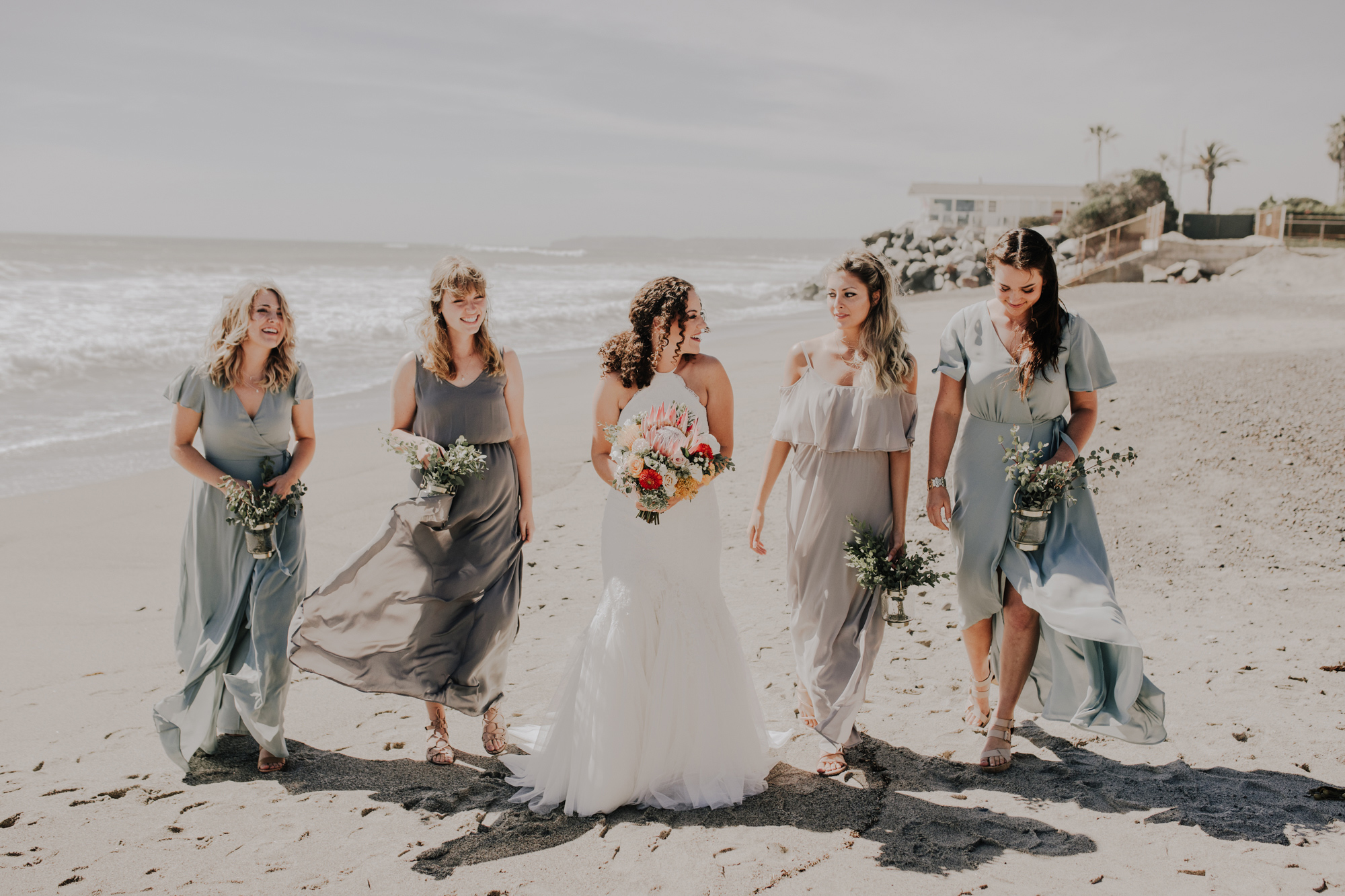 066-destination-wedding-san-clemente-california.jpg
