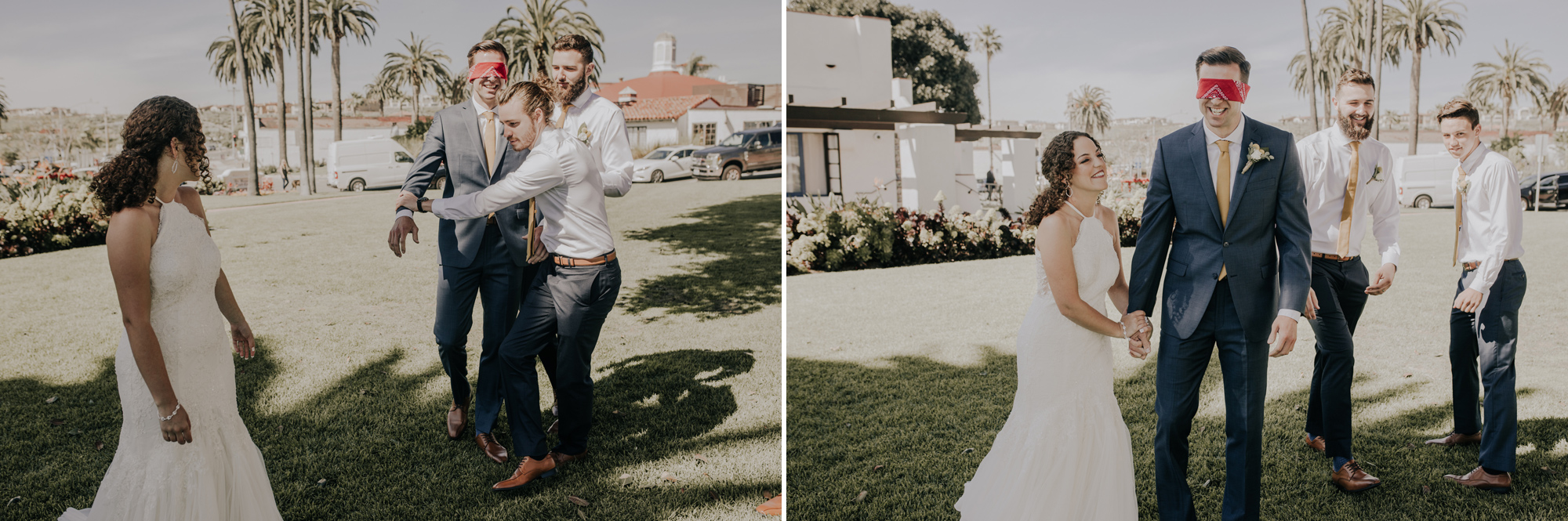 068-destination-wedding-san-clemente-california.jpg