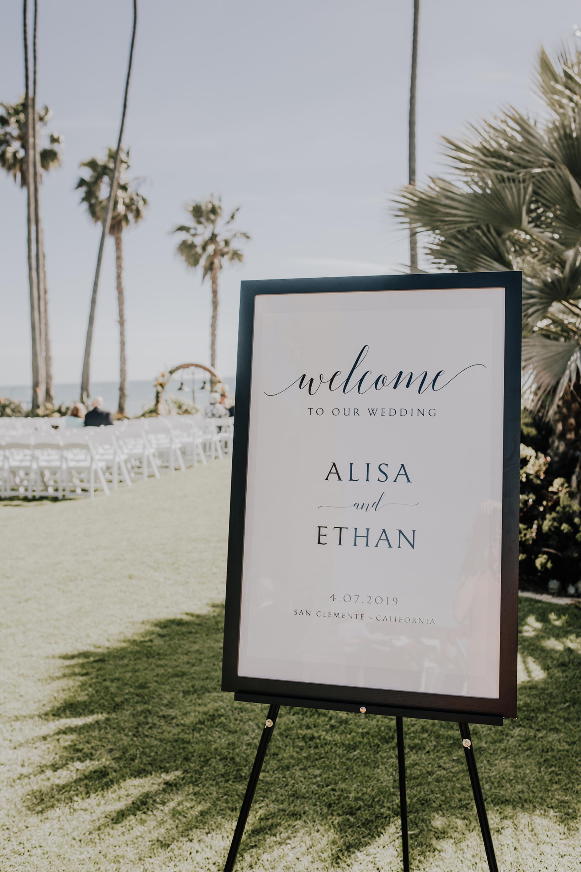 077-destination-wedding-san-clemente-california.jpg