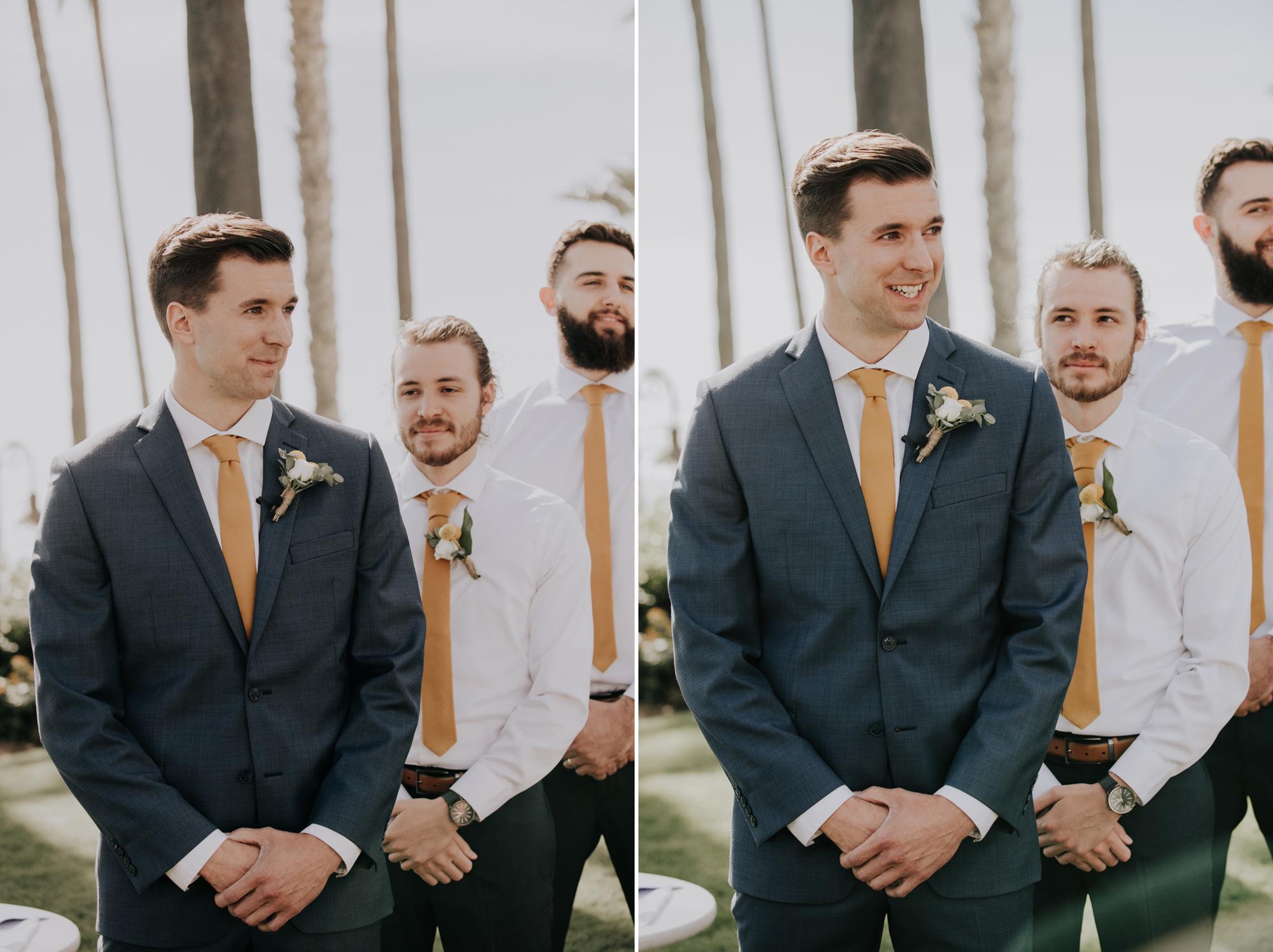080-destination-wedding-san-clemente-california.jpg
