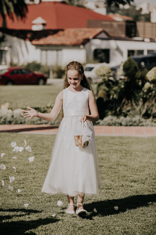 079-destination-wedding-san-clemente-california.jpg