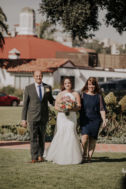 081-destination-wedding-san-clemente-california.jpg