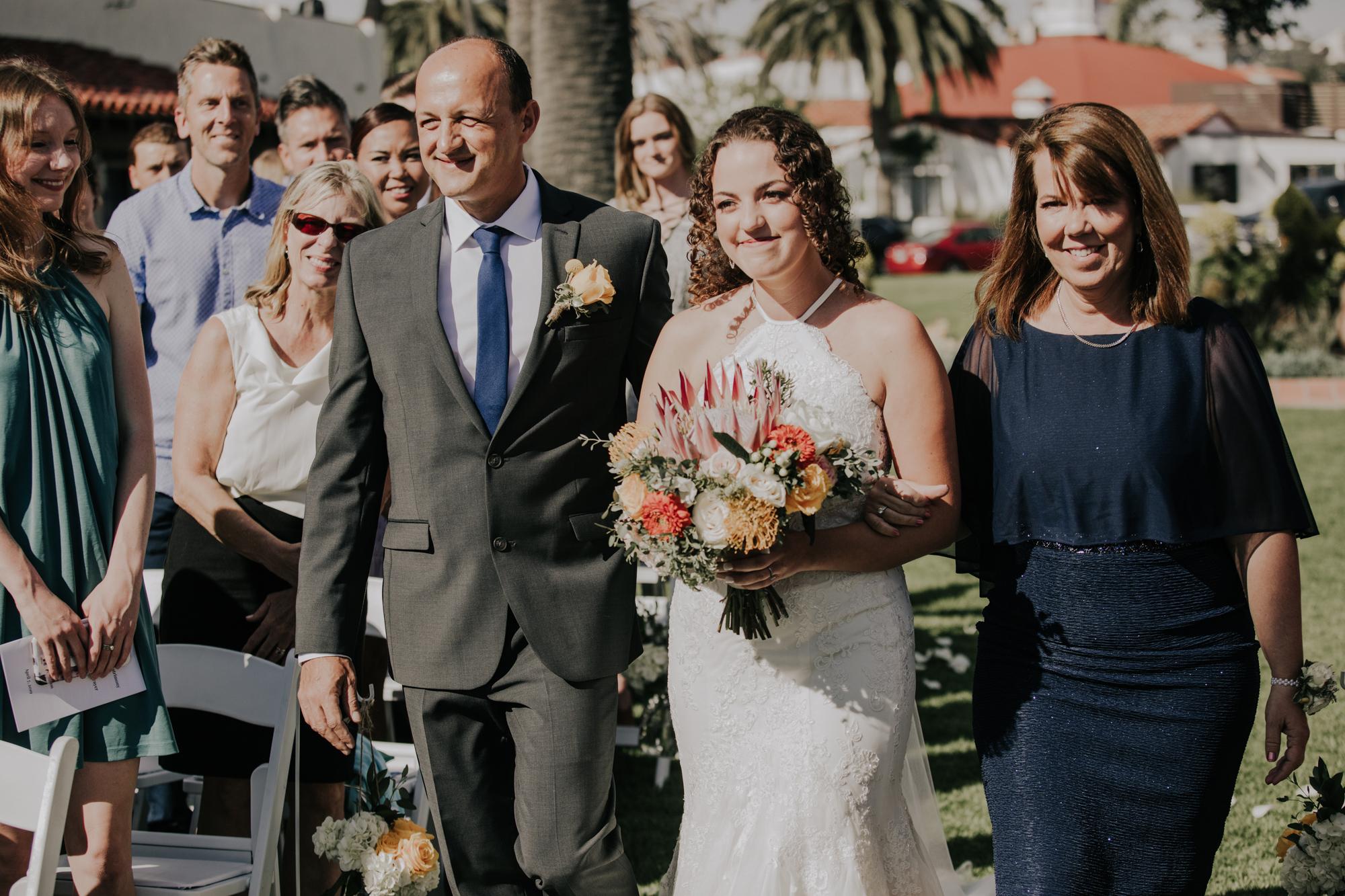 085-destination-wedding-san-clemente-california.jpg