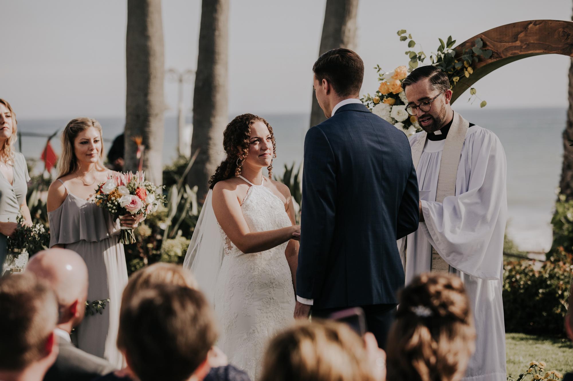 089-destination-wedding-san-clemente-california.jpg
