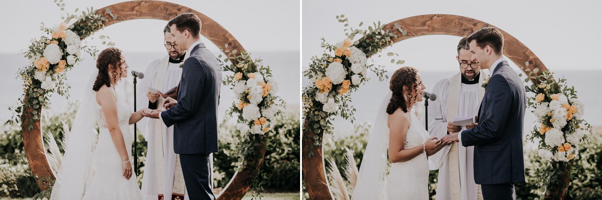 090-destination-wedding-san-clemente-california.jpg