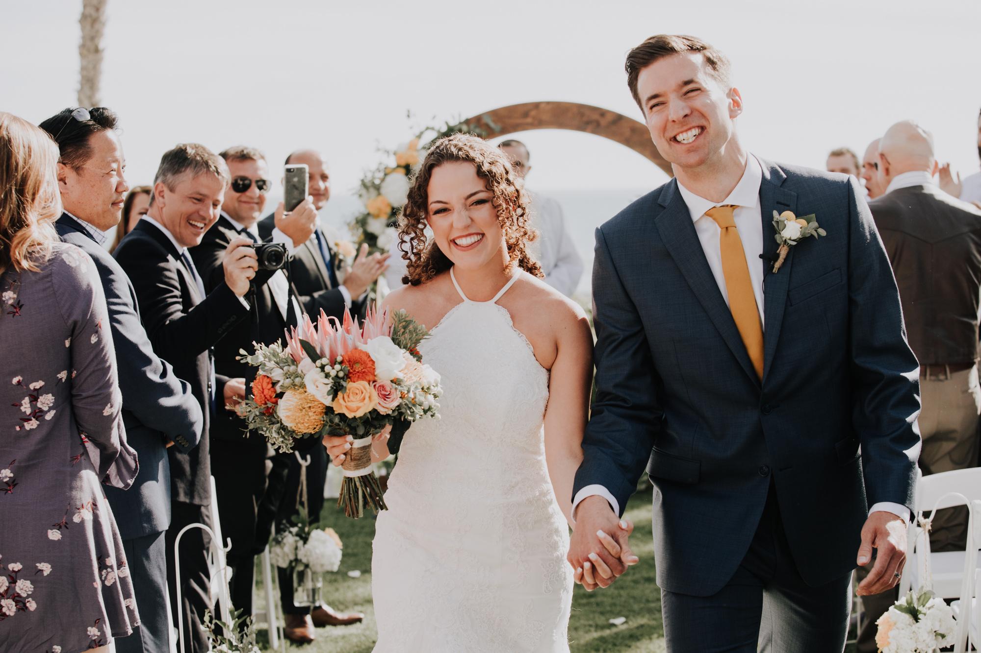 092-destination-wedding-san-clemente-california.jpg