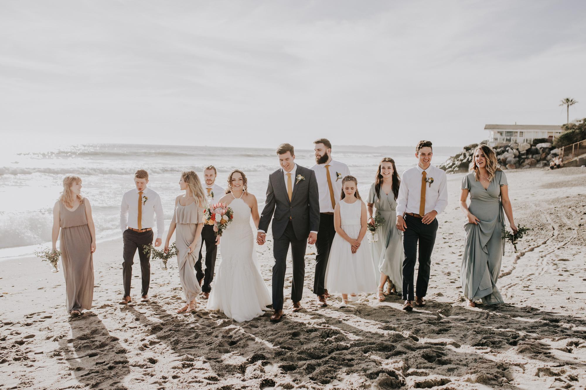 097-destination-wedding-san-clemente-california.jpg