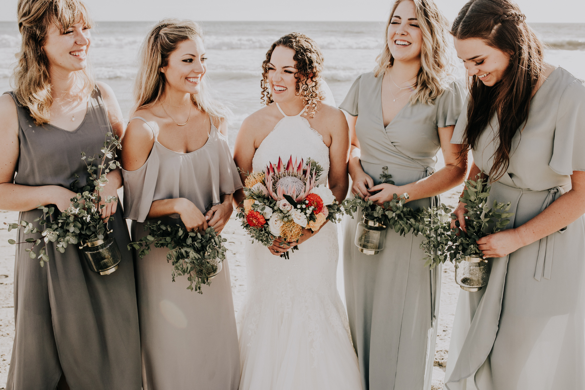 100-destination-wedding-san-clemente-california.jpg